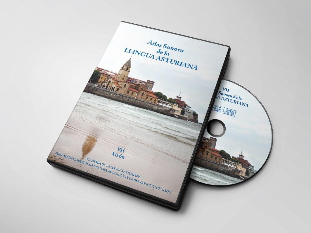 atlas-sonoru-llingua-asturiana-1
